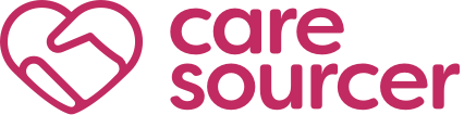 Care Sourcer logo